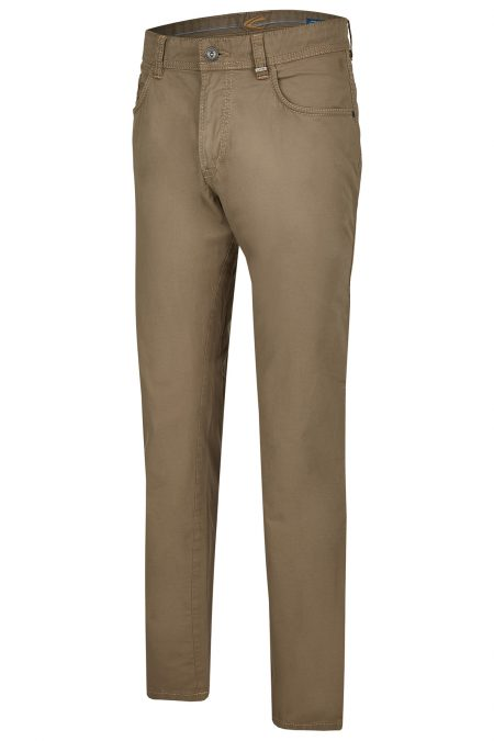 023b9fa981 Men's Trousers • Activelook • Camel Active Cyprus • Discover our ...