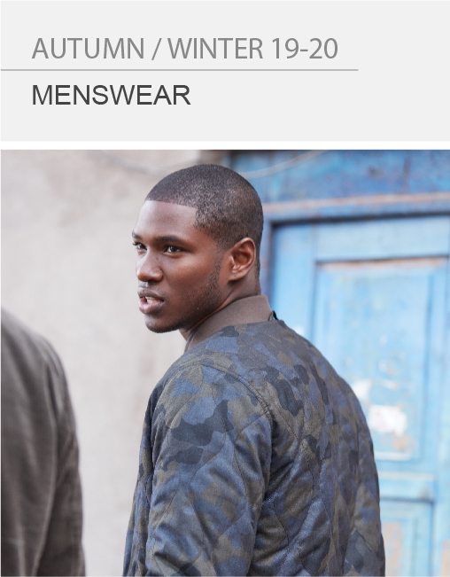 WEBSITE AUTUMN WINTER GRAPHICS_menswear
