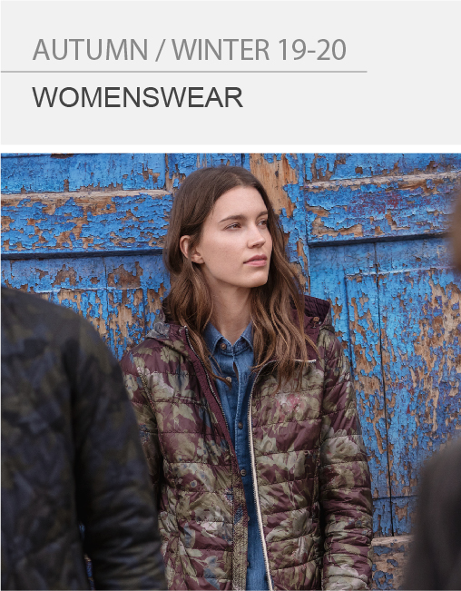WEBSITE AUTUMN WINTER GRAPHICS_womanswear