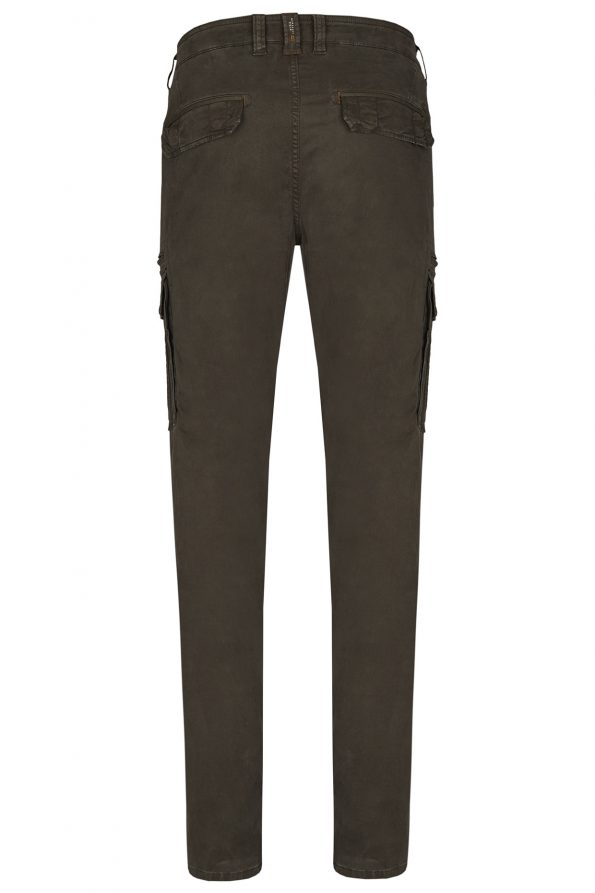 images_AUTUMN-WINTER_STILLS_MENSWEAR_TROUSERS_WEB_476705-2930-30_2