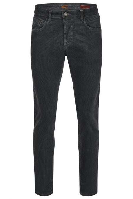 COTTLE TROUSERS