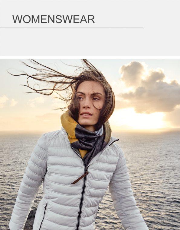 WEBSITE-SPRING-SUMMER-GRAPHICS_womanswear-595×763 (1)