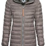 camel_active_first_QUILTED-SHORT-COAT-ROSE