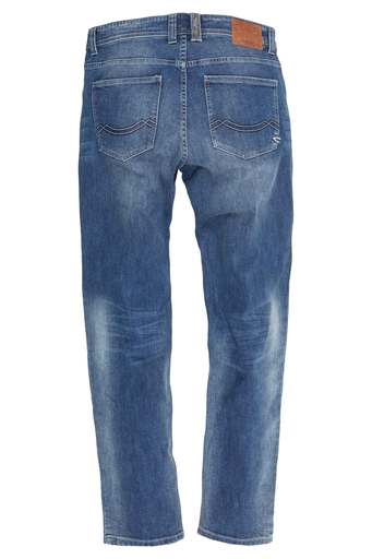 WOODSTOCK STONE WASHED JEANS